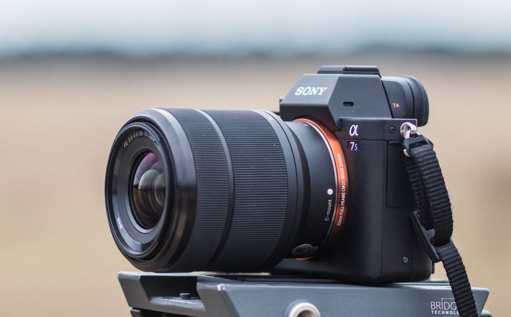 Shoot your master piece from best digital camera