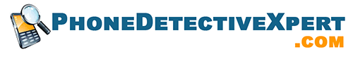 Phone detectiv expert | Be Genius