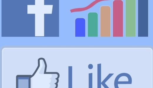 Reason for buying Facebook likes for your account