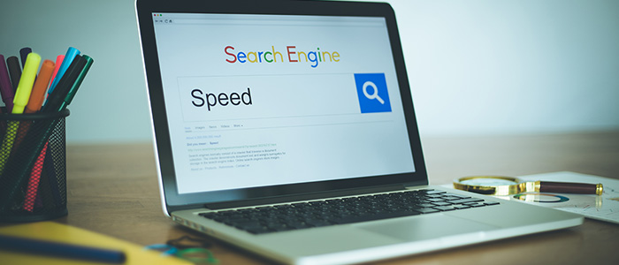 SERP Tracking