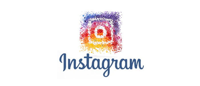 Surprising Reasons Why You Should Buy Real and Active Instagram Followers