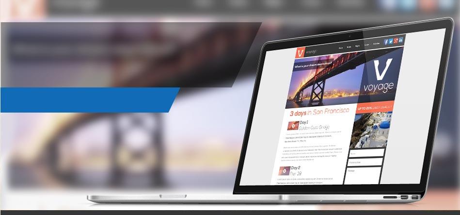 The Cheap Website Design