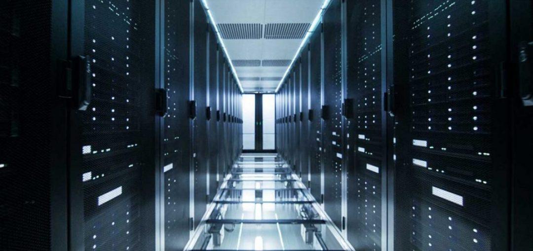 Top Dataroom provider