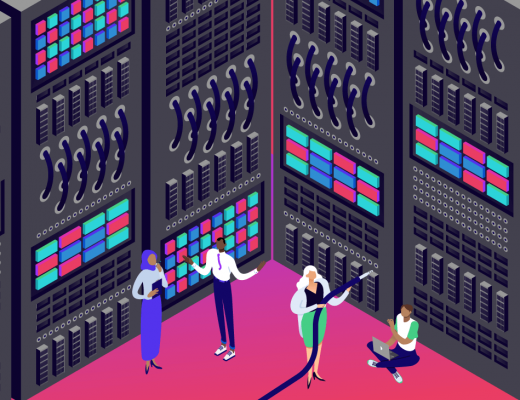 A Complete Guide for VPS Hosting